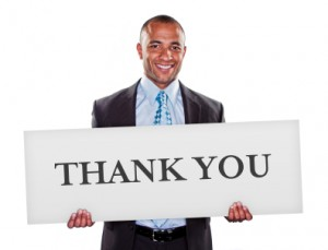 Thank-You-for-Business