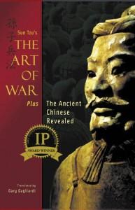 buku The Art of War