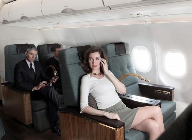 Woman-Phone-Man-TabletSmall-640x469